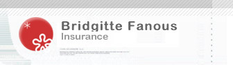 Bridgitte Fanous Insurance